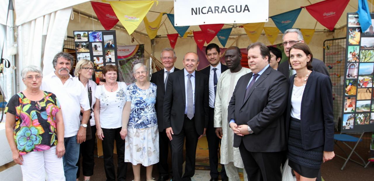 12-Nicaragua