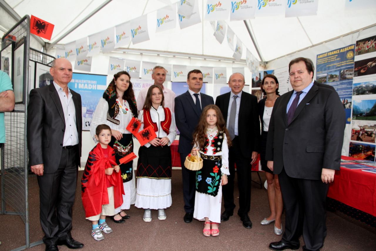 14-Kosovo