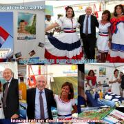 2016 A-Inauguration des STANDS-003