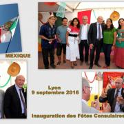 2016 A-Inauguration des STANDS-005