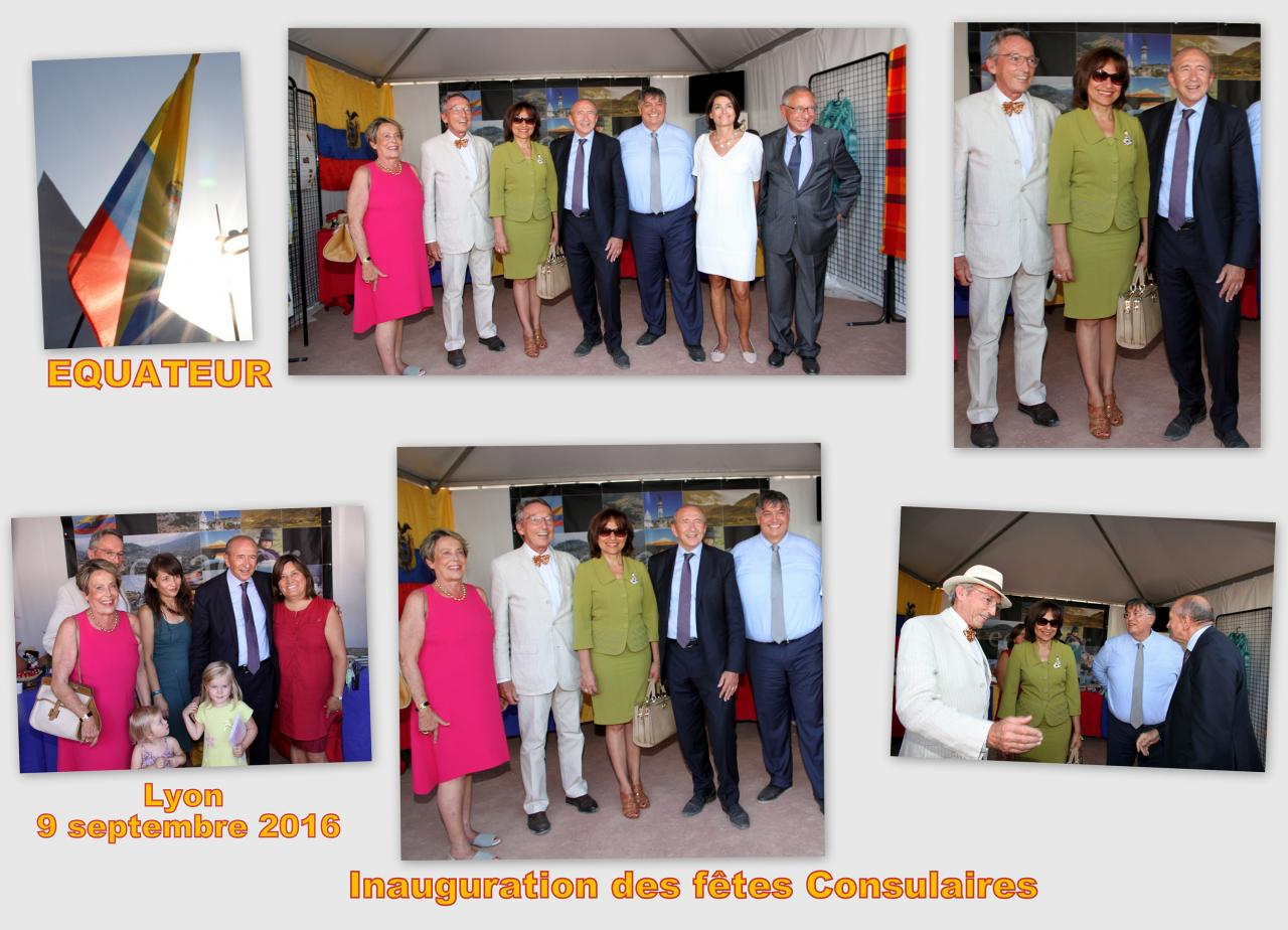 2016 A-Inauguration des STANDS-007