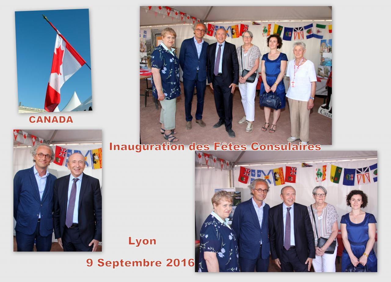 2016 A-Inauguration des STANDS-010
