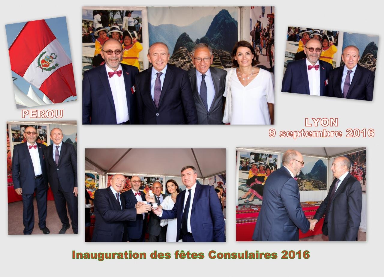 2016 A-Inauguration des STANDS-012