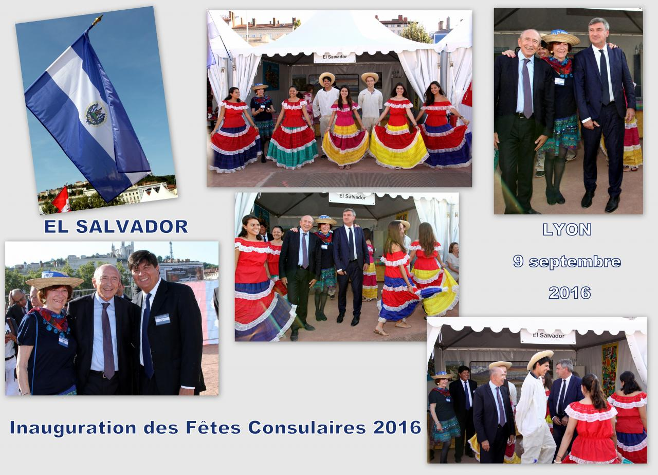 2016 A-Inauguration des STANDS-015
