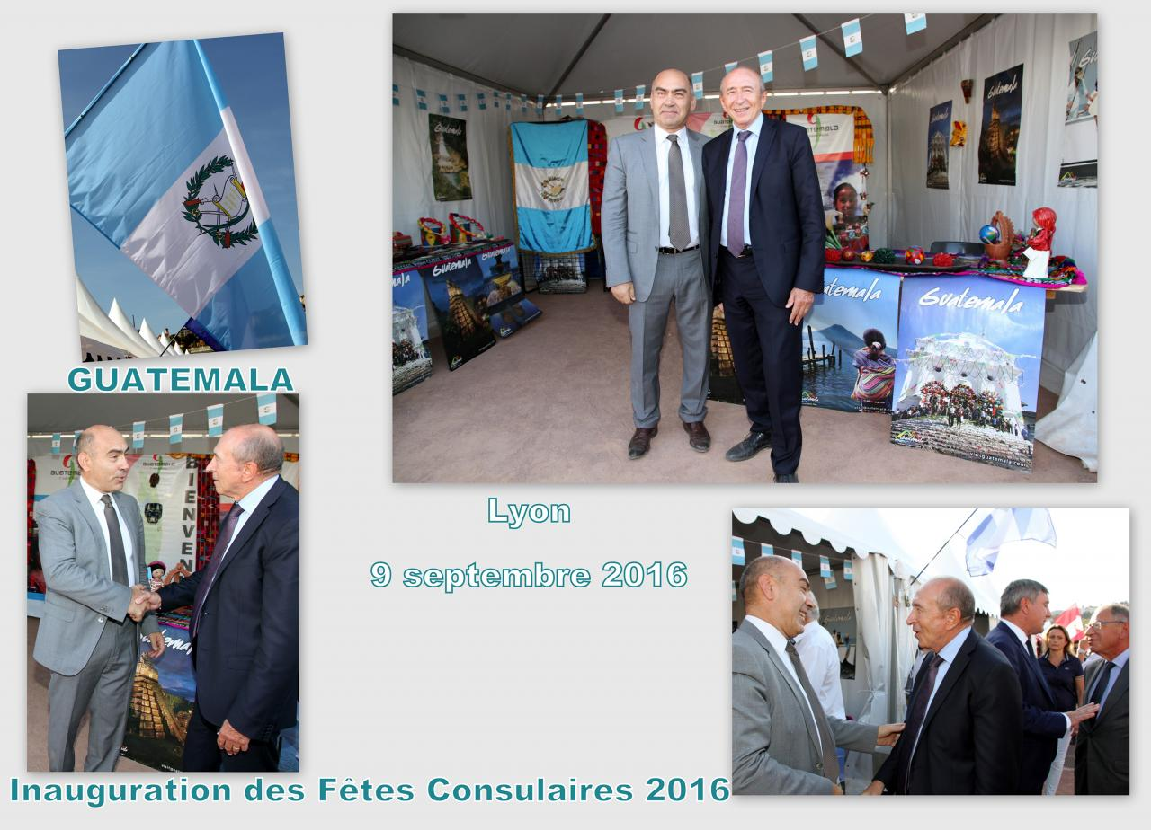 2016 A-Inauguration des STANDS-018