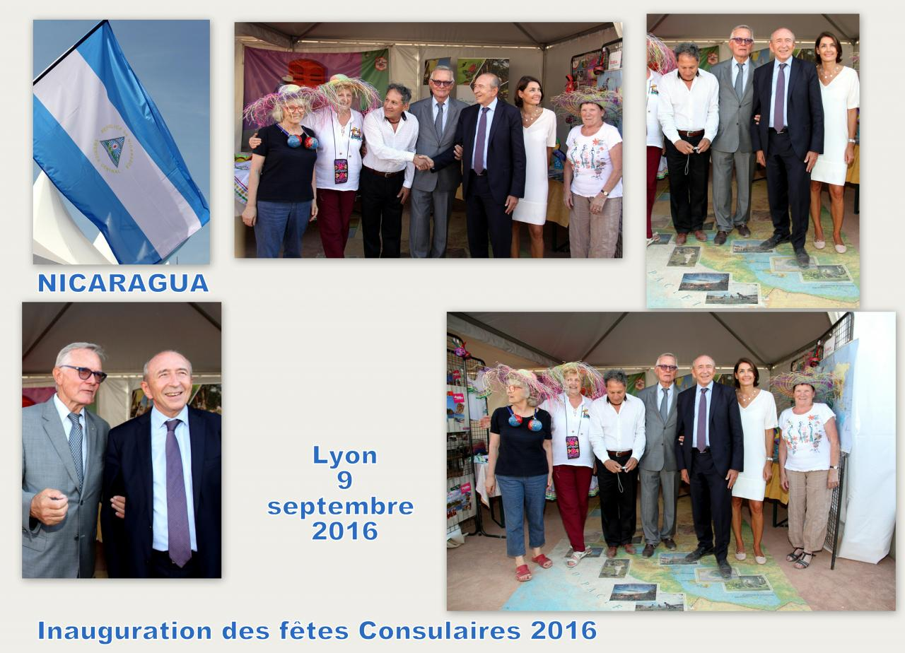 2016 A-Inauguration des STANDS-020