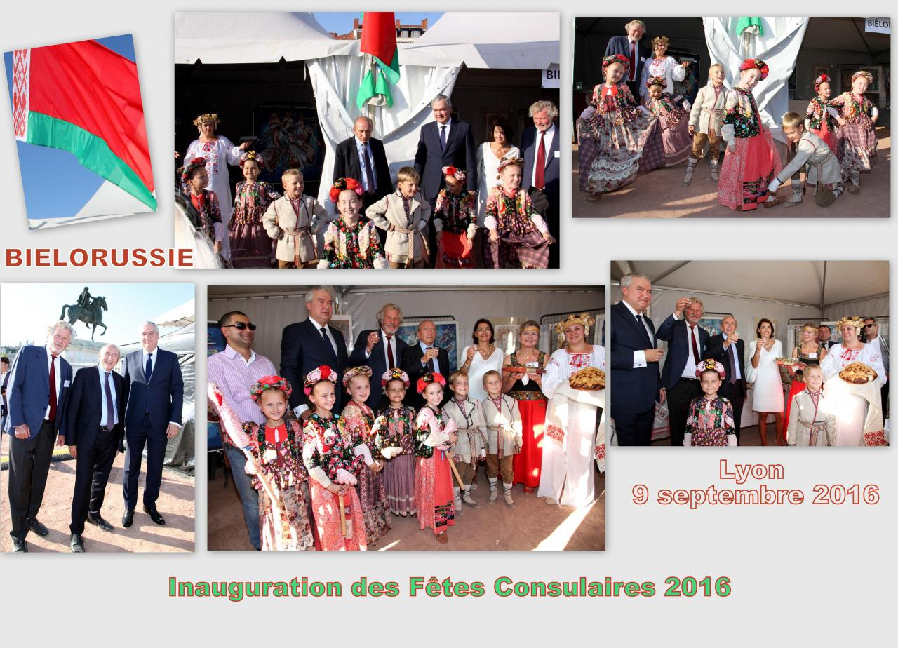 2016 A-Inauguration des STANDS-022