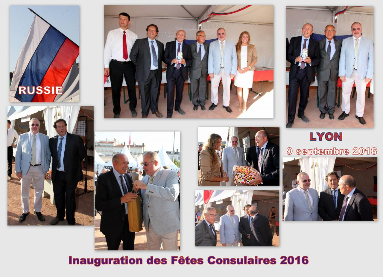 2016 A-Inauguration des STANDS-024