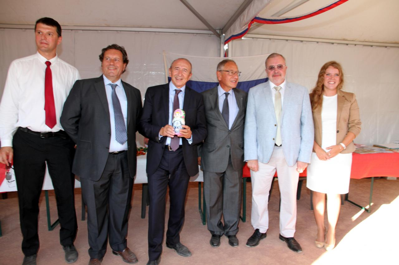 2016 A-Inauguration des STANDS-025