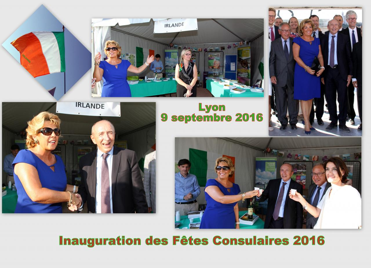 2016 A-Inauguration des STANDS-027