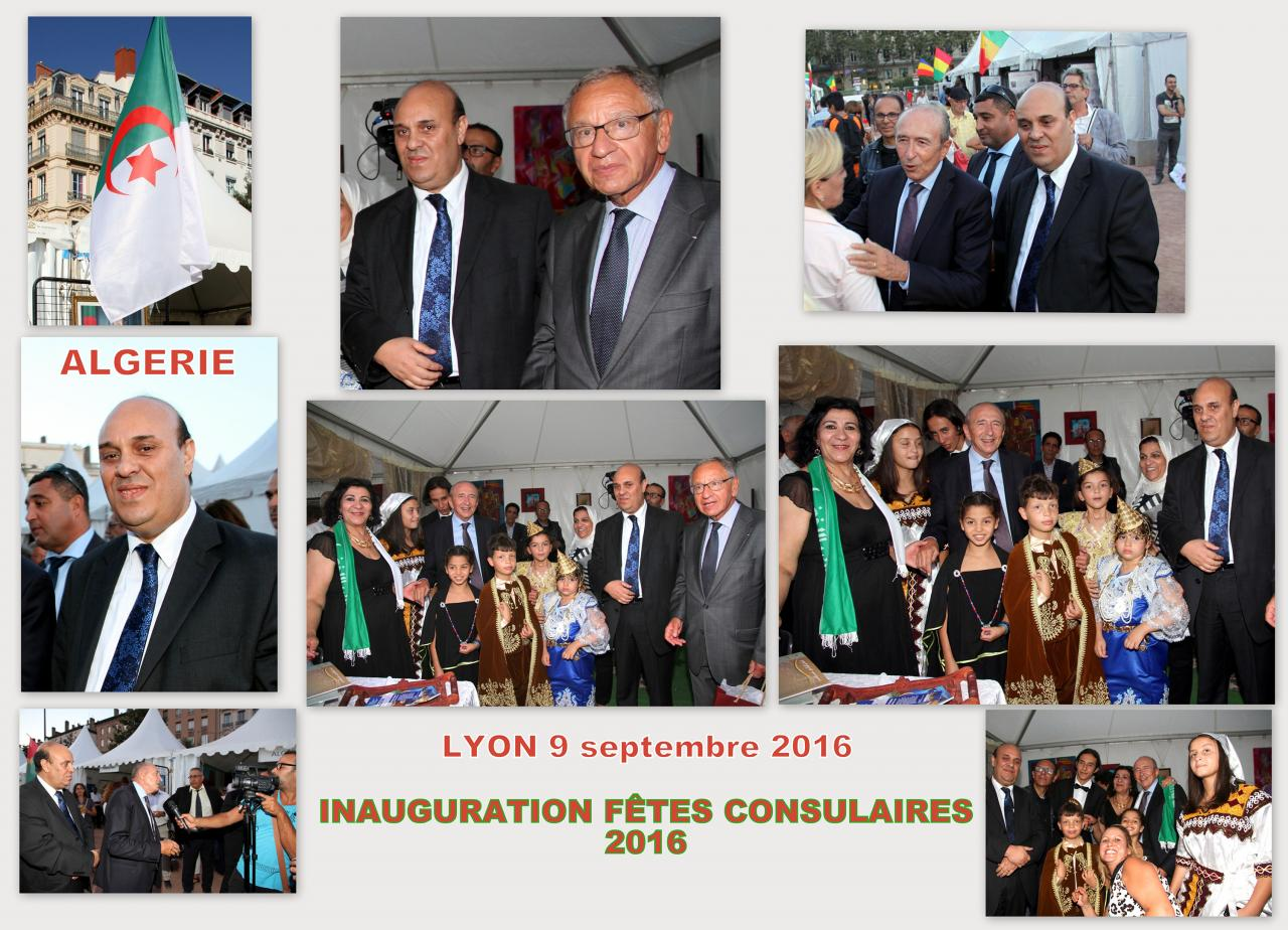2016 C-Inauguration des STANDS-029