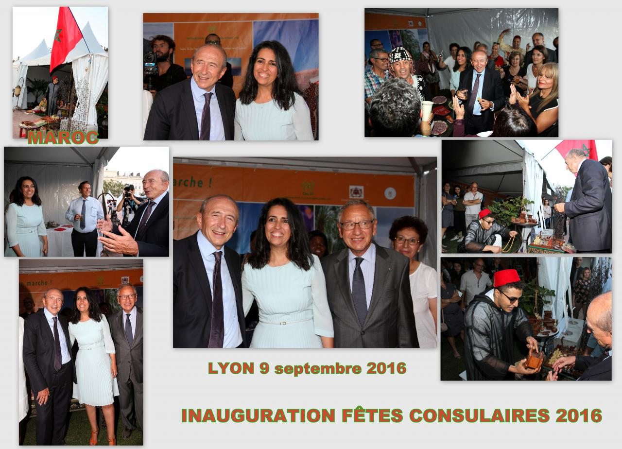 2016 C-Inauguration des STANDS-033