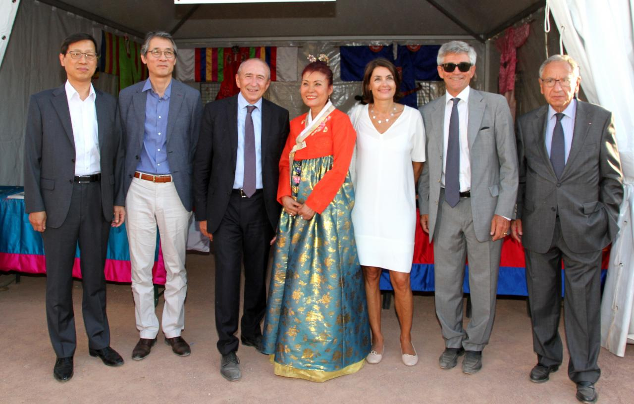 2016 C-Inauguration des STANDS-036