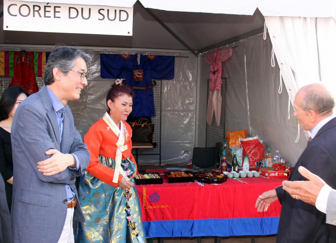2016 C-Inauguration des STANDS-037