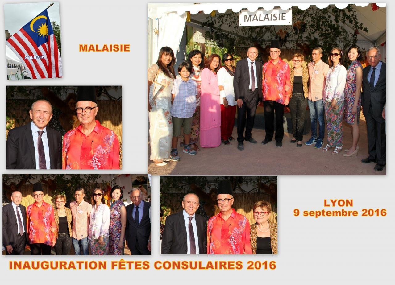 2016 C-Inauguration des STANDS-038