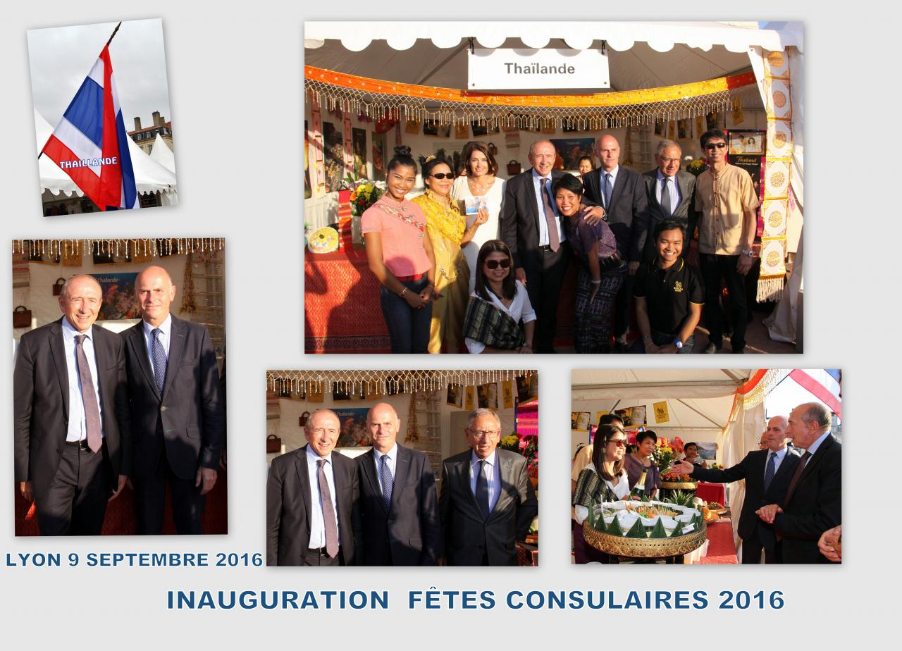 2016 C-Inauguration des STANDS-042