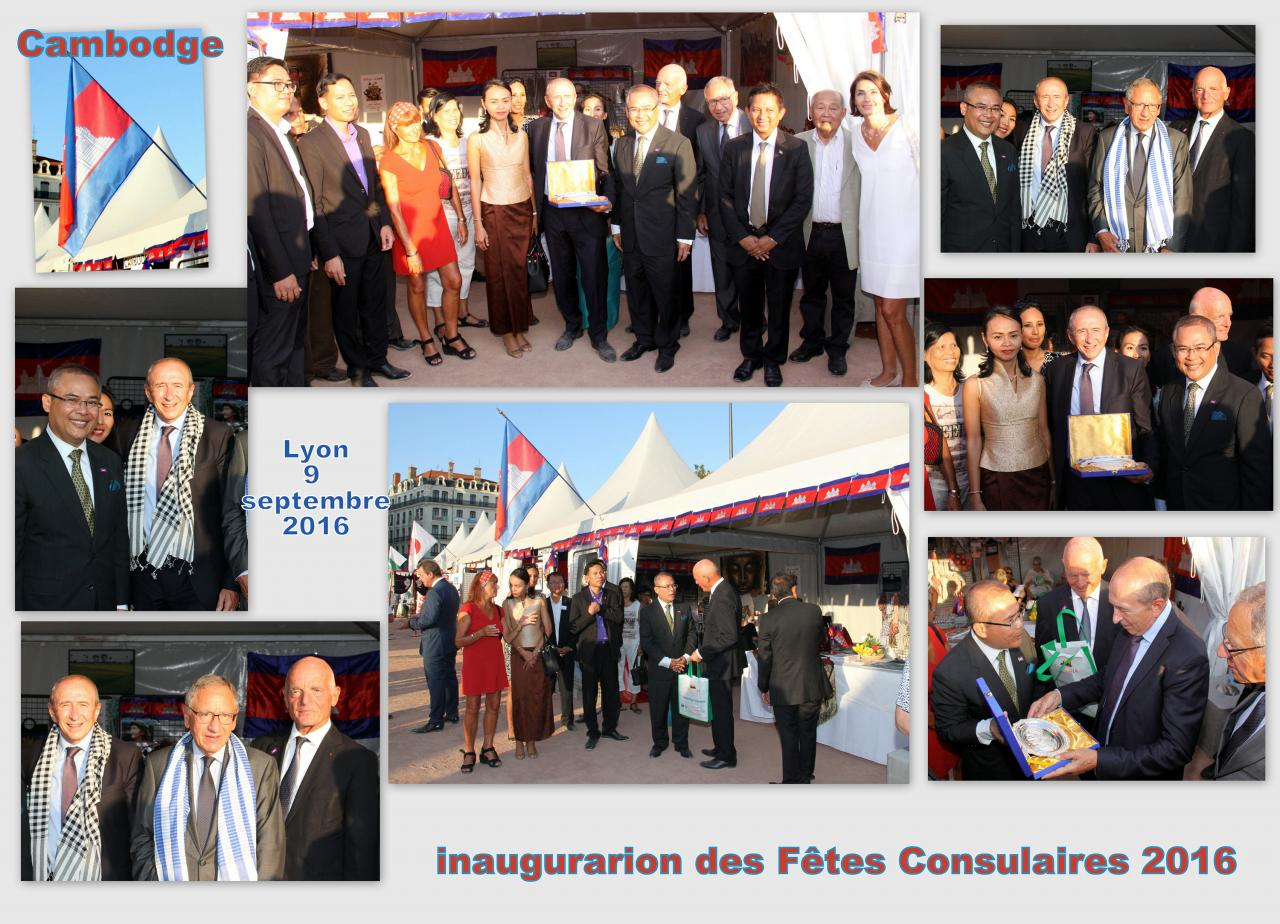 2016 C-Inauguration des STANDS-047