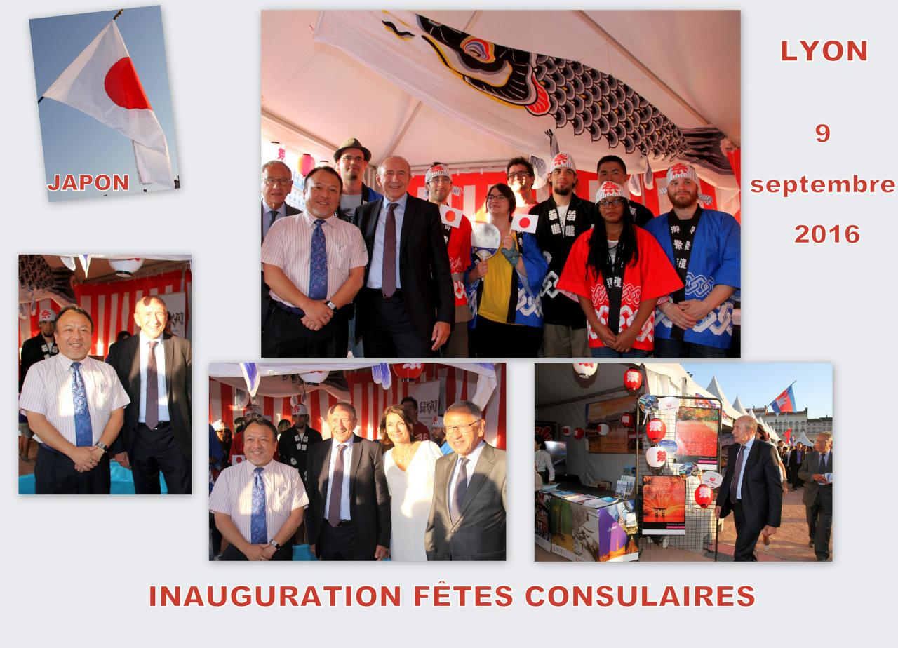 2016 C-Inauguration des STANDS-050