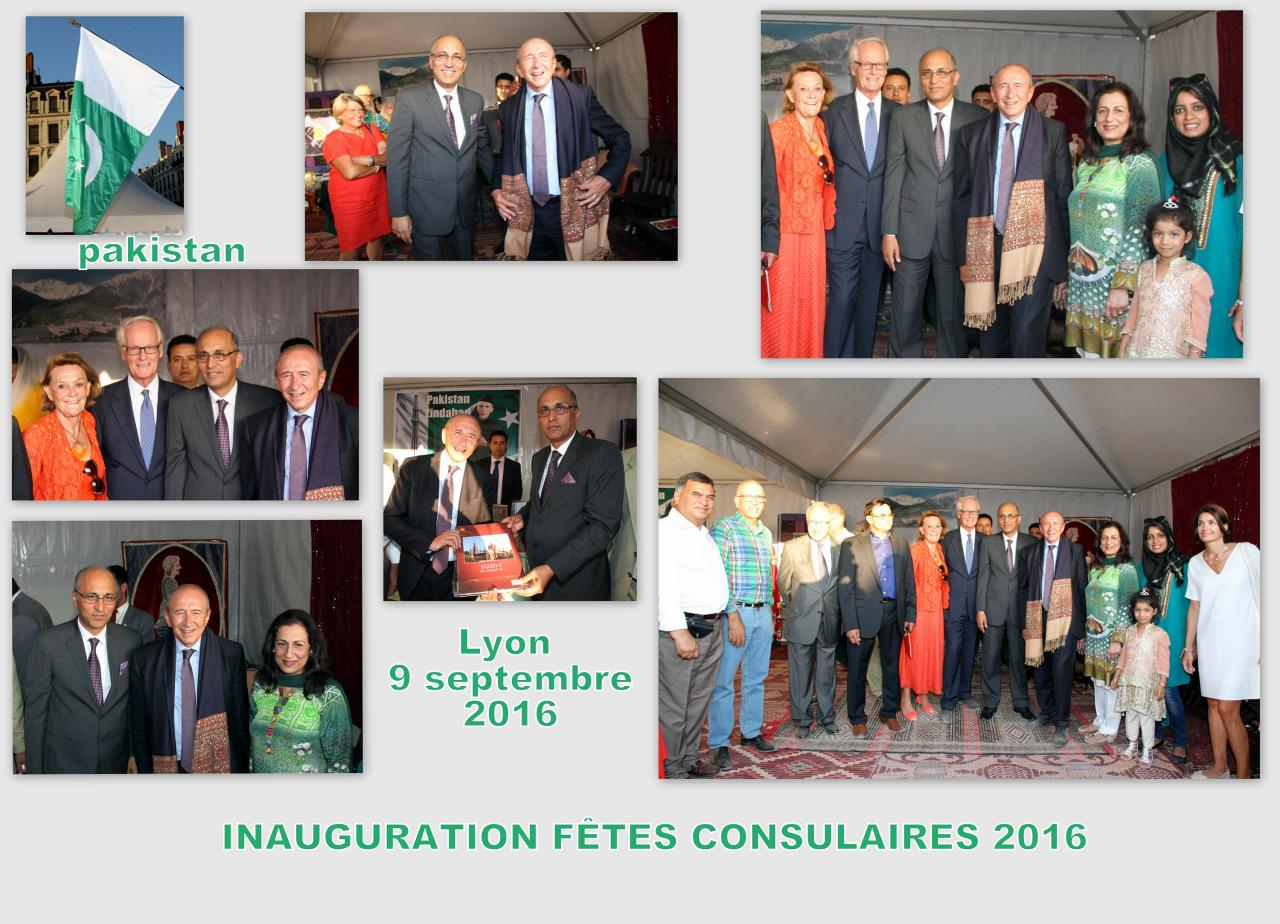 2016 C-Inauguration des STANDS-053