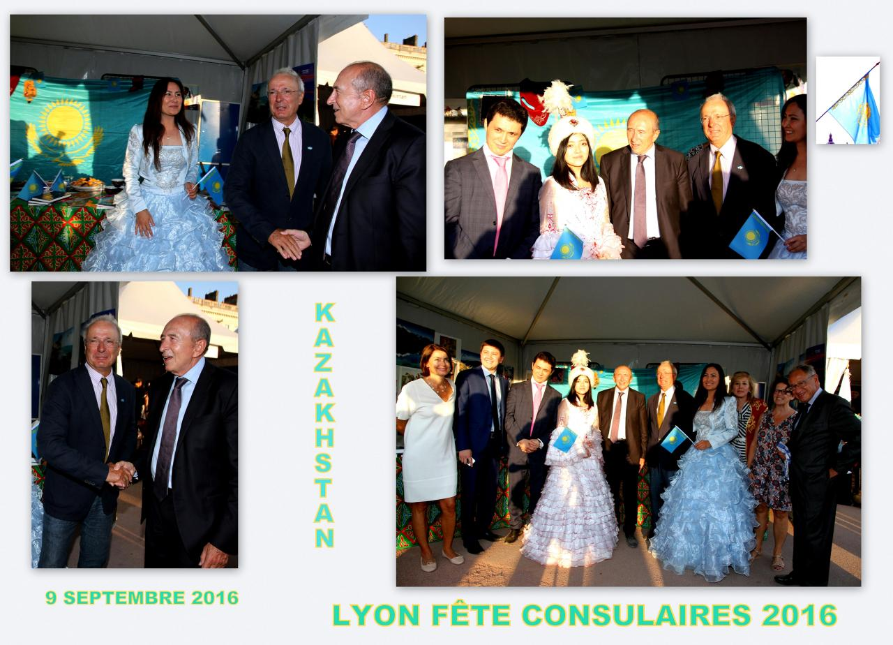 2016 C-Inauguration des STANDS-056