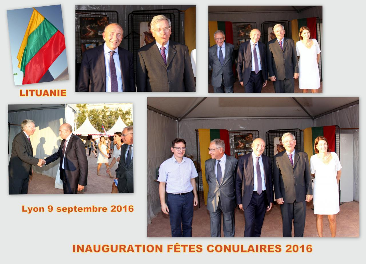 2016 C-Inauguration des STANDS-059