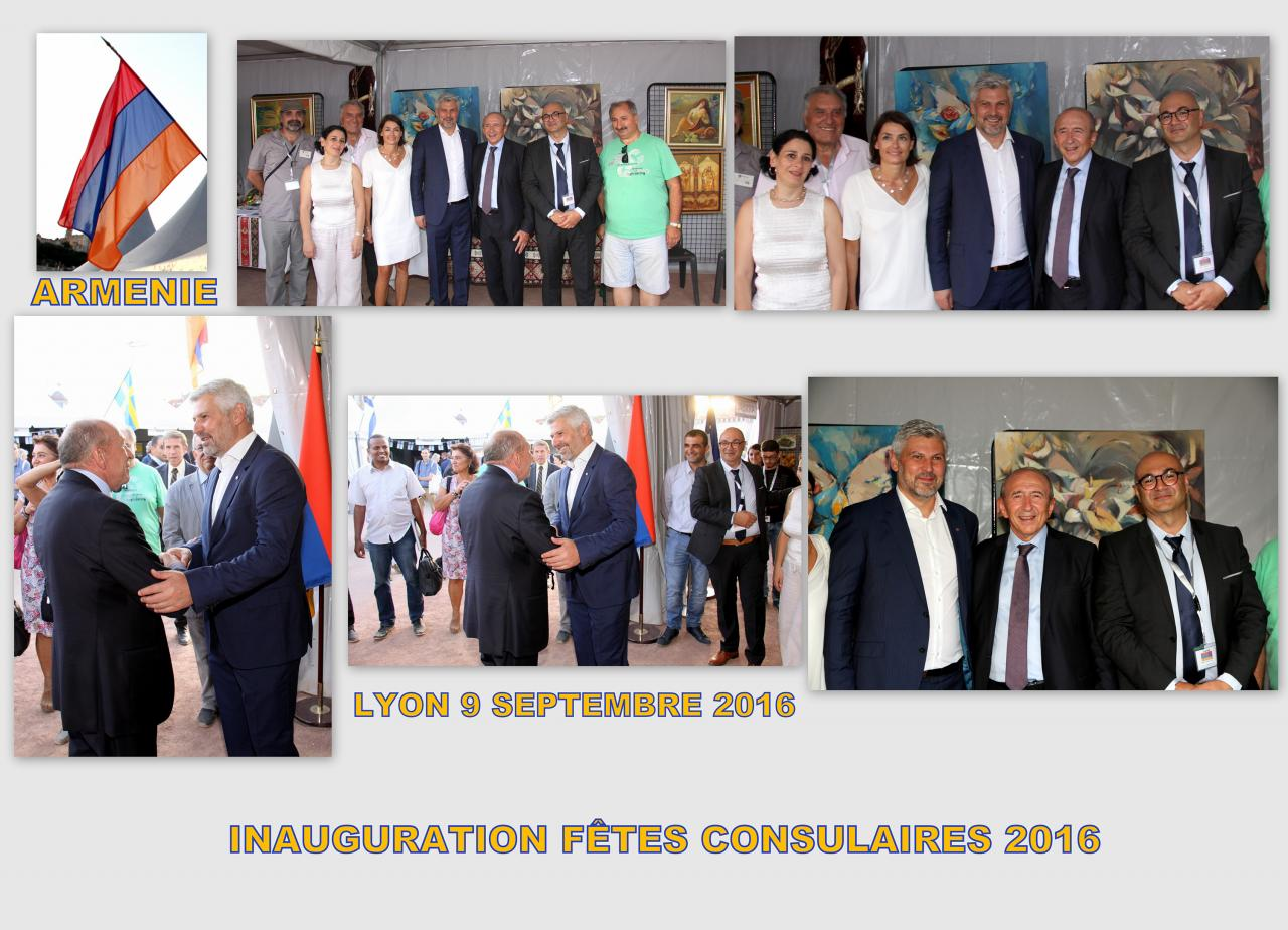 2016 C-Inauguration des STANDS-063