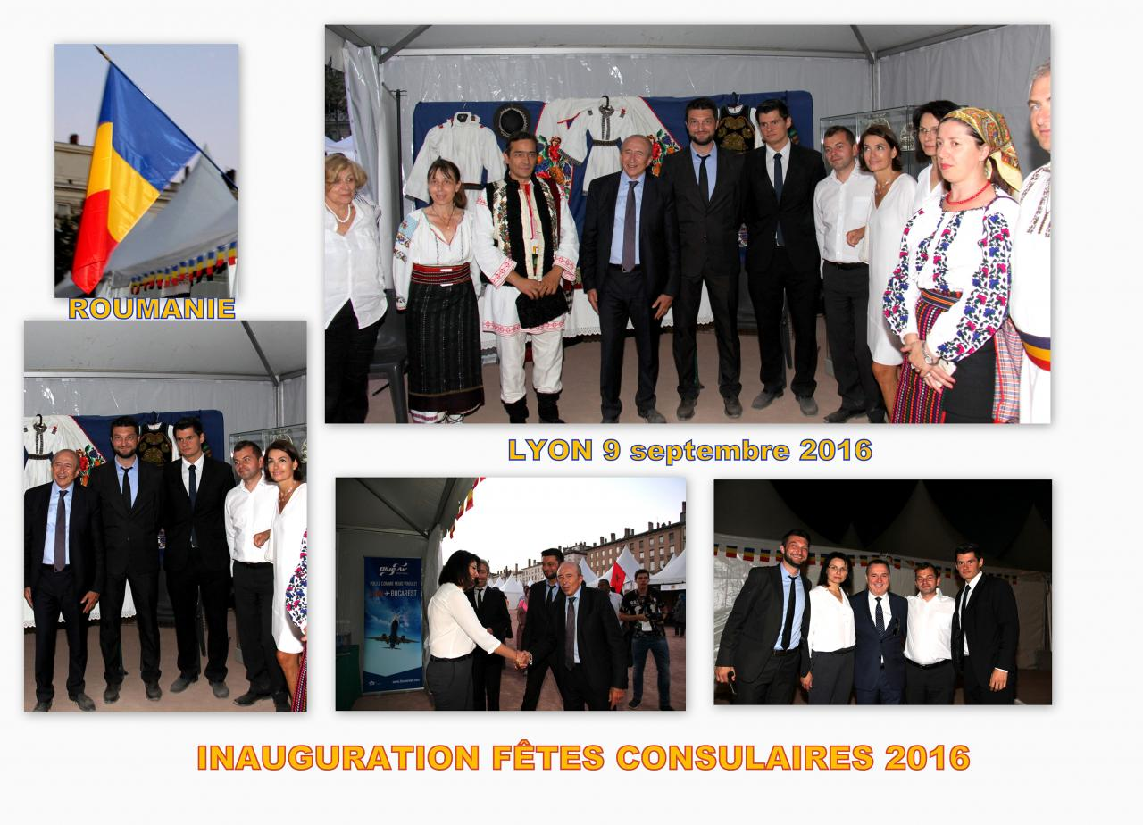 2016 C-Inauguration des STANDS-069