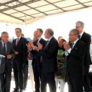 2016-DISCOURS Inauguration Fêtes Consulaires-004