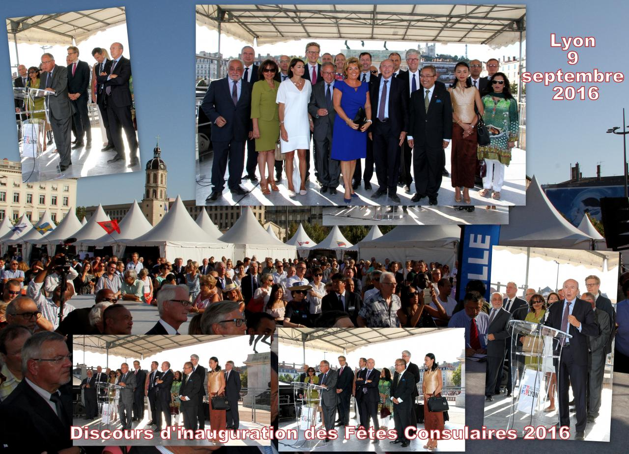 2016-DISCOURS Inauguration Fêtes Consulaires