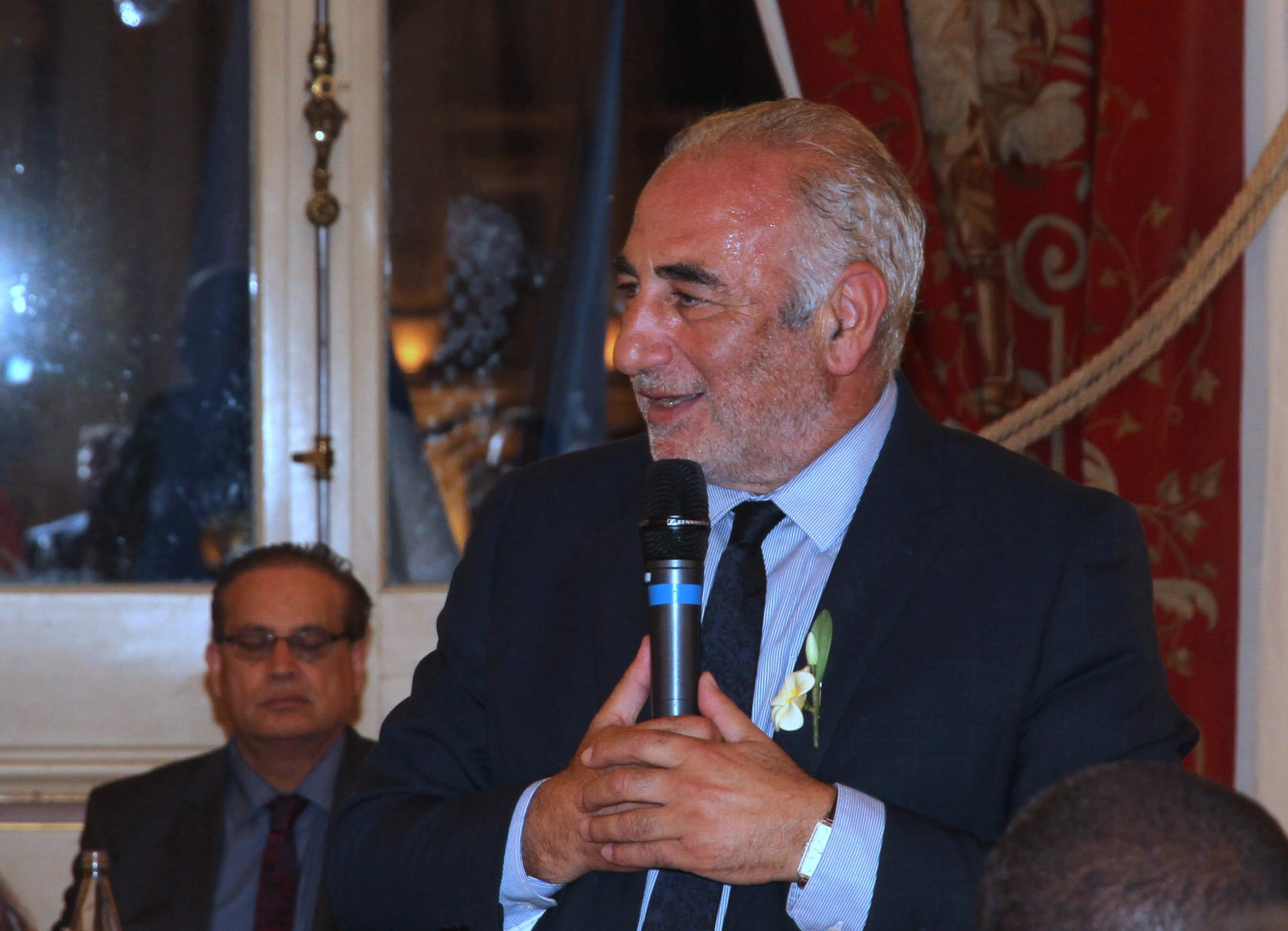2018-06-22-Discours GALA Corps Consulaires -010