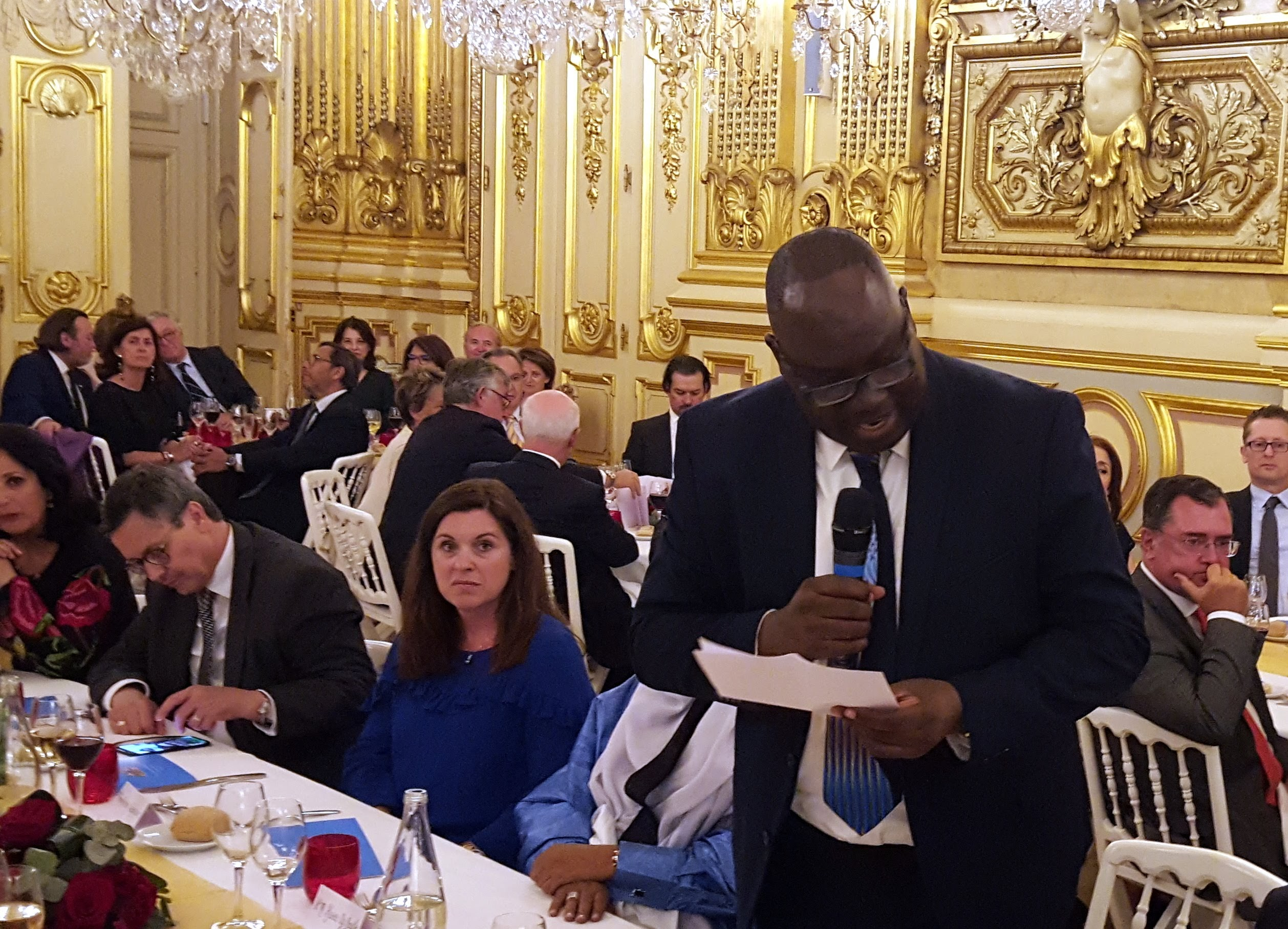 2018-06-22-Discours GALA Corps Consulaires -024