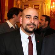 Consulat du Montenegro Les Convives-027