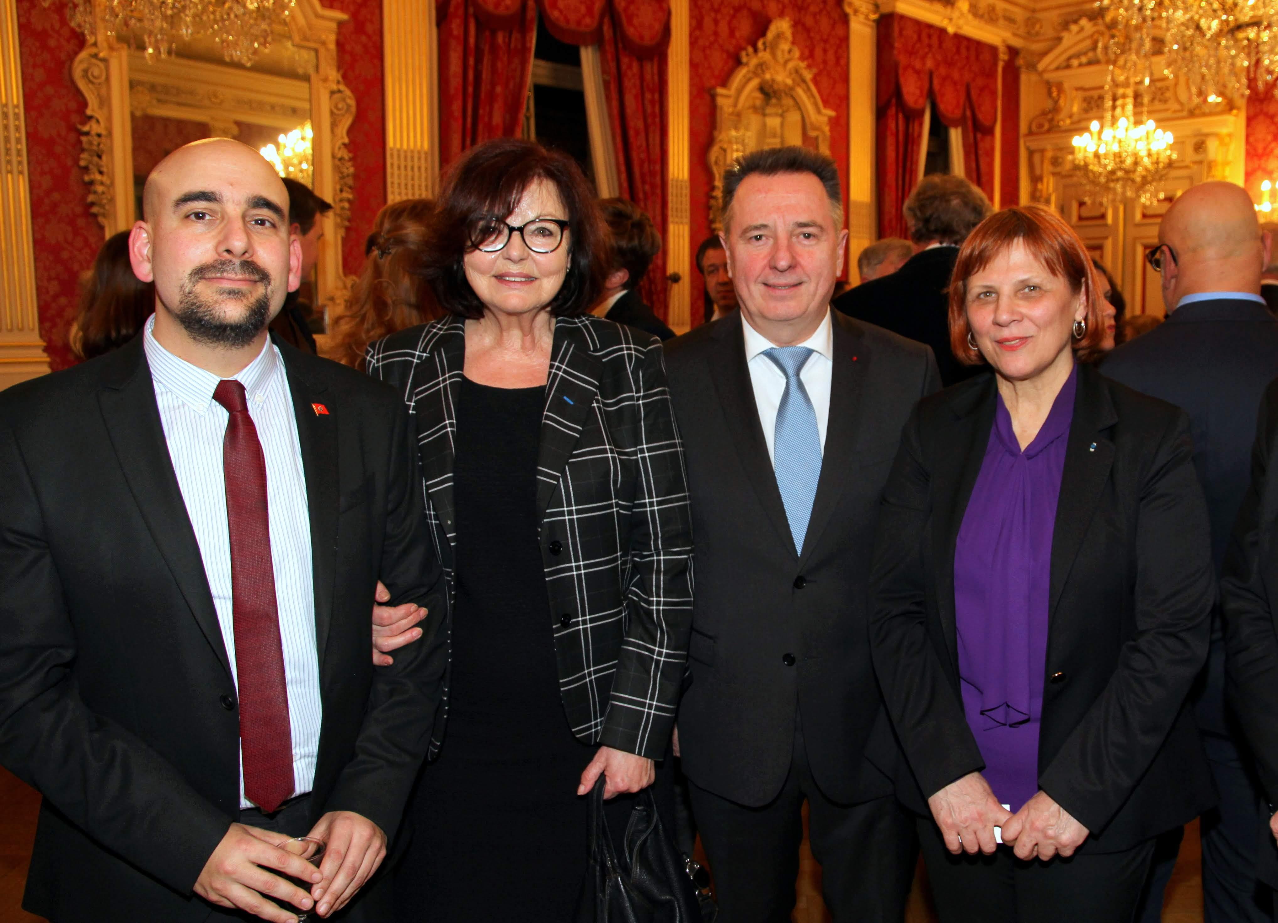 Consulat du Montenegro Les Convives-051