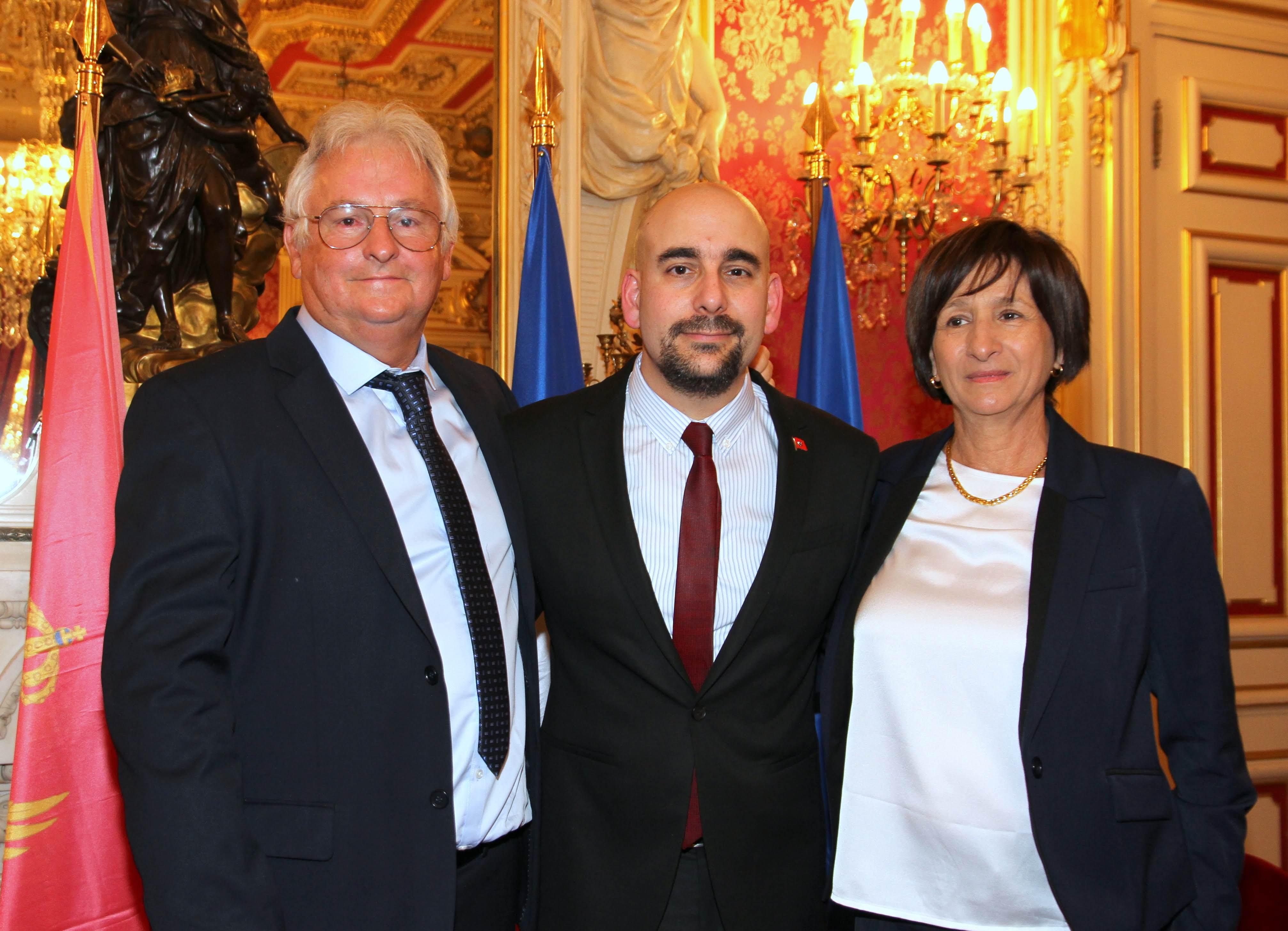Consulat du Montenegro Les Convives-061