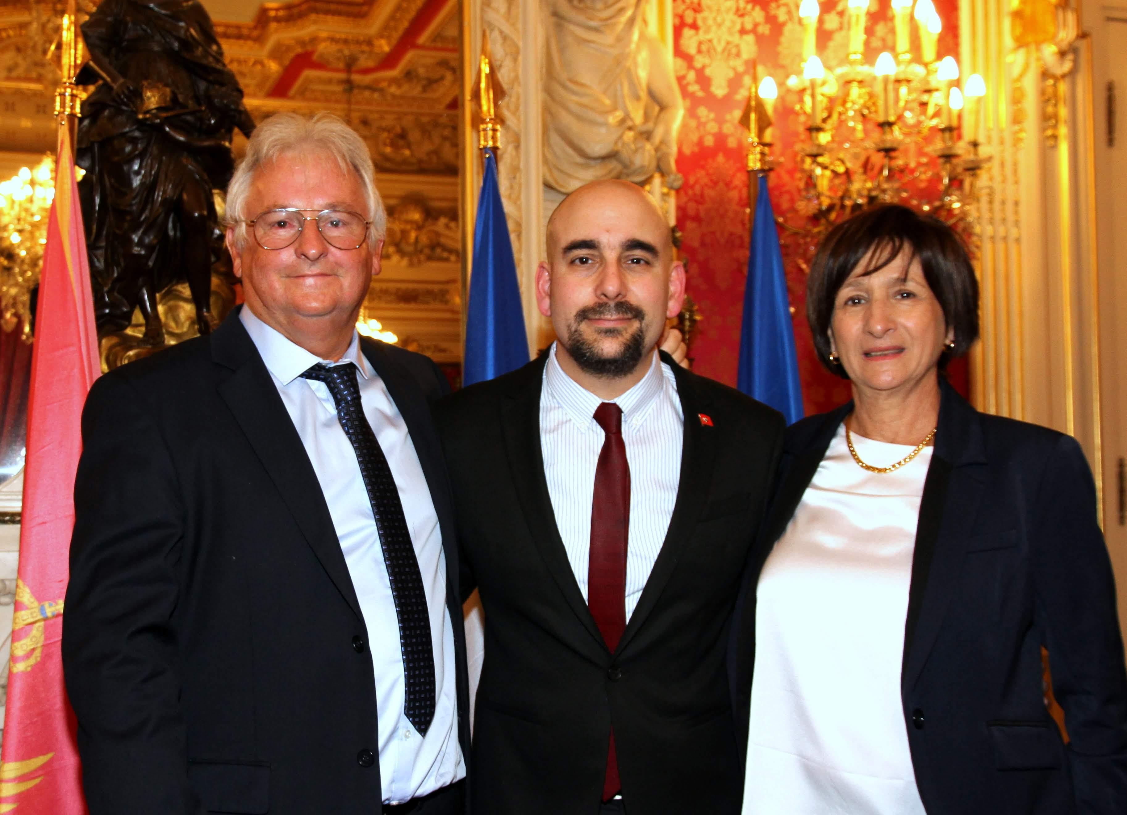 Consulat du Montenegro Les Convives-063