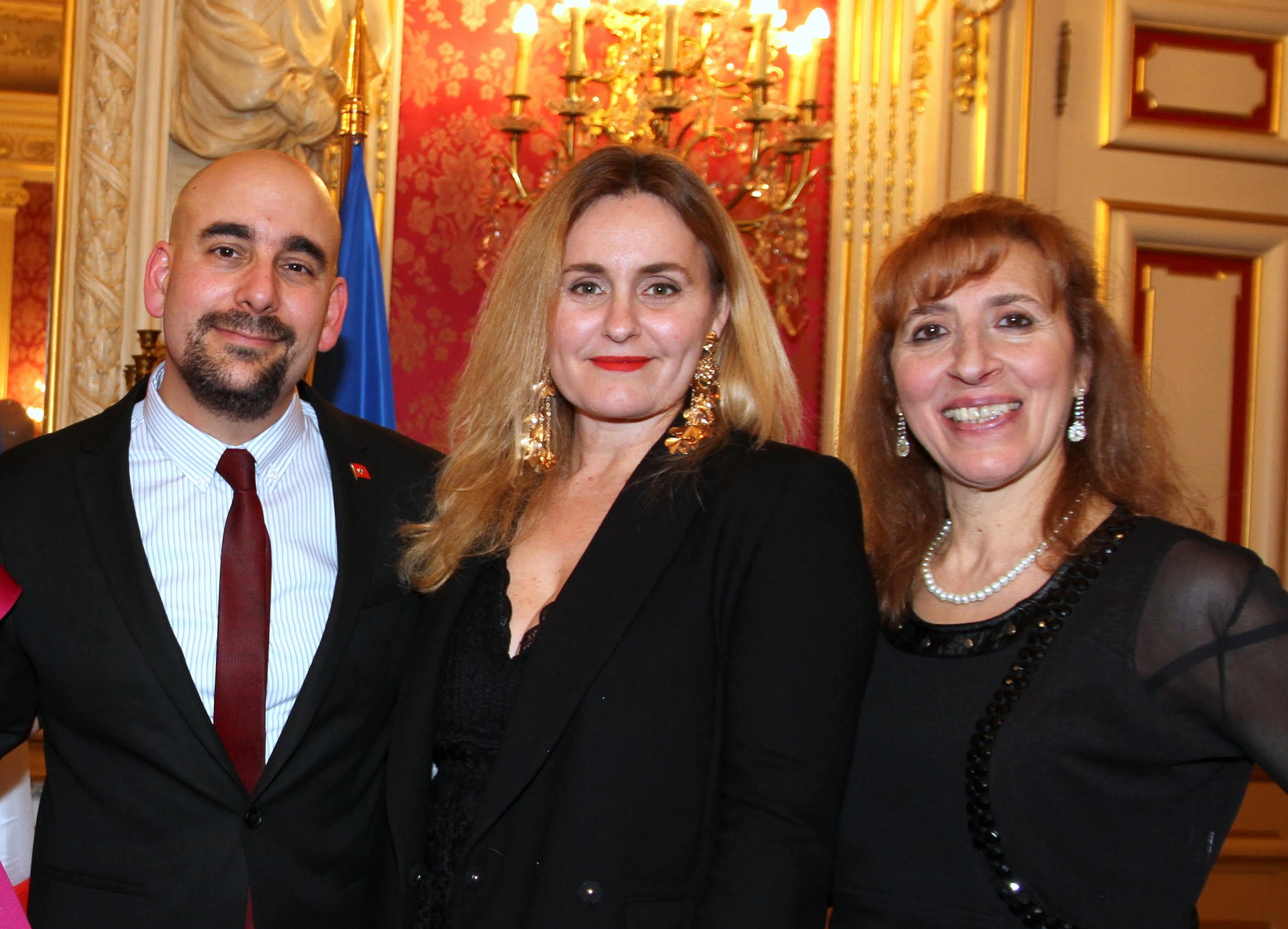 Consulat du Montenegro Les Convives-065