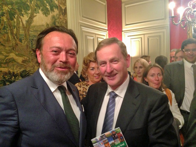 Irlande 2 Sept 2015-1
