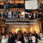 Pres Consul ESTONIE 4