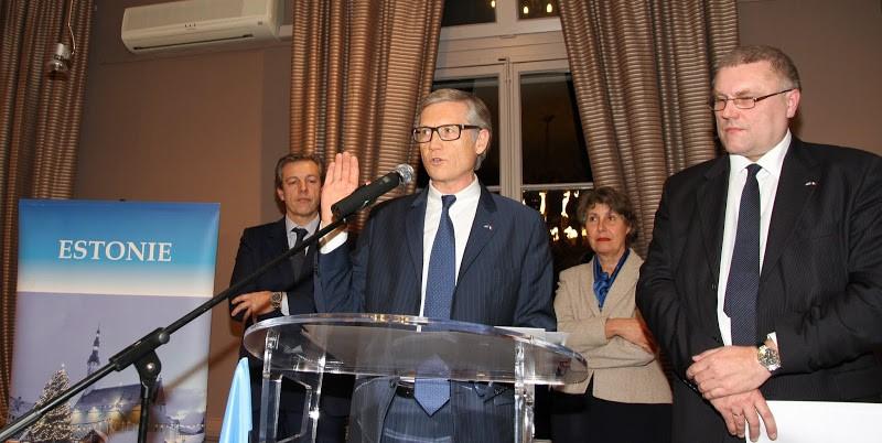 Pres Consul ESTONIE 5