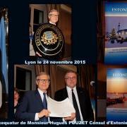 Pres Consul ESTONIE 6