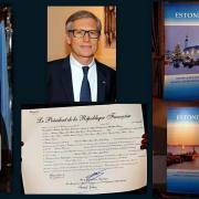 Pres Consul ESTONIE 7