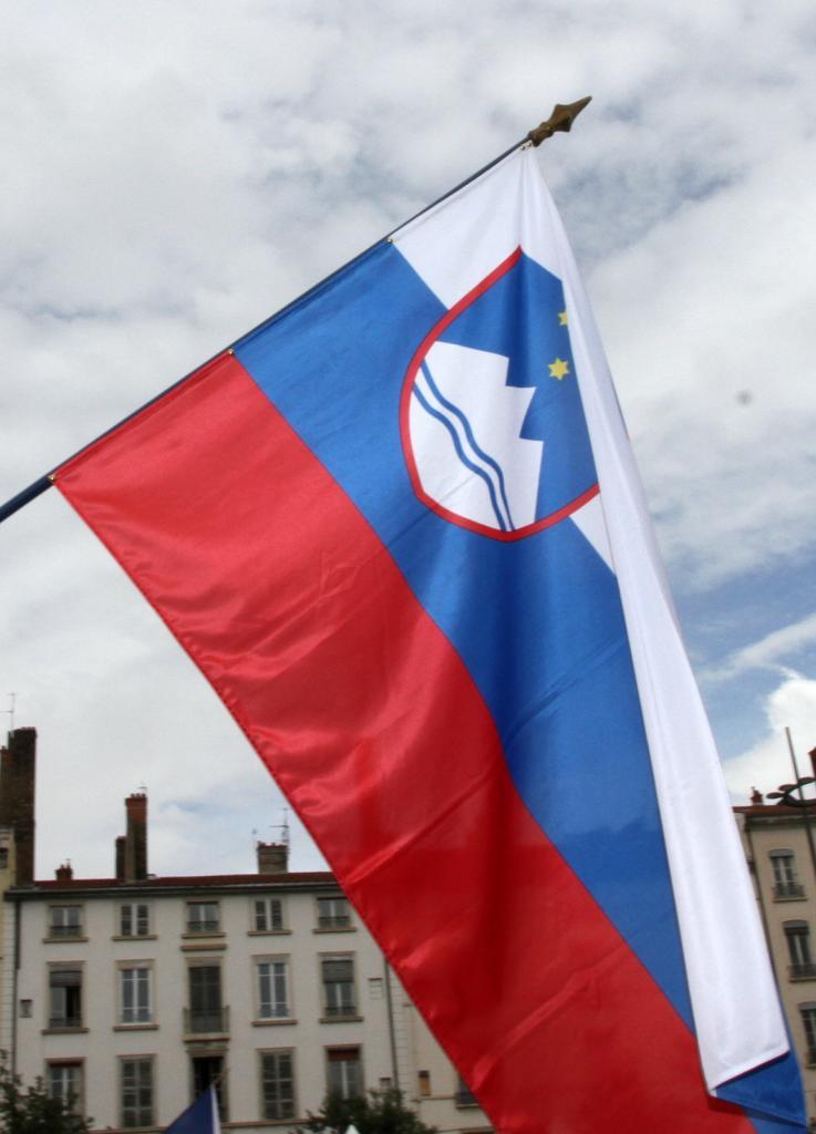 SLOVENIE-060